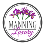 Manning Luxury Flowers Albuquerque