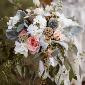 free wedding consultation albuquerque