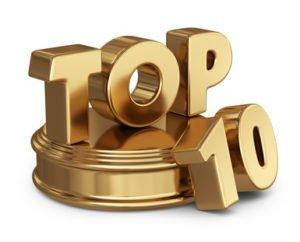 Top 10 Albuquerque Florist