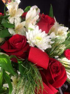 Buy Roses Near Me
